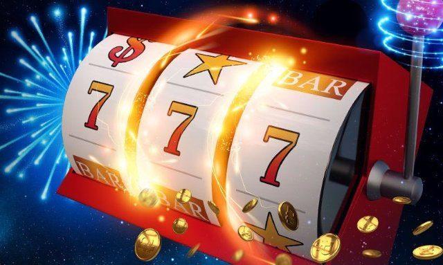 Какие бонусы и призы ждут игроков казино Вулкан Платинум