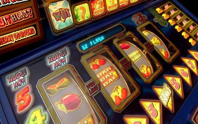 Вулкан Старс – наиболее популярное казино в России