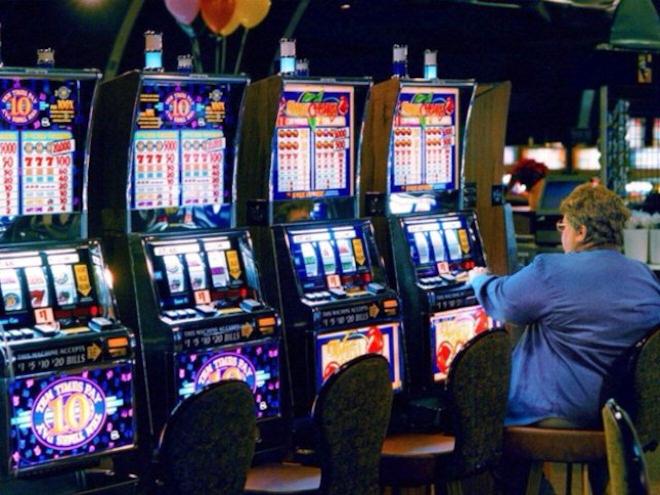 Вулкан казино 777: экстрим и гарантия выплат