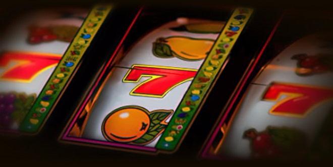 Азино 777 играть на деньги — на самом известном ресурсе
