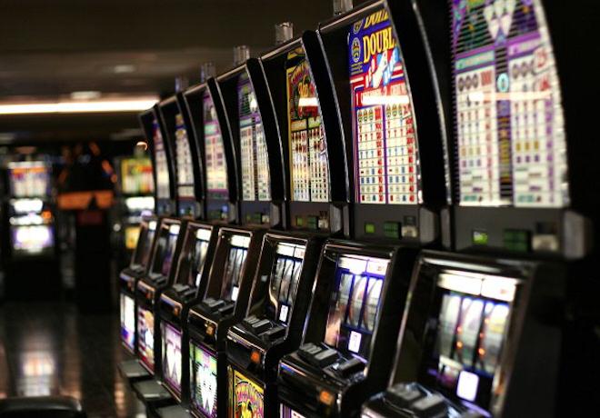 Большой выбор азартных приложений от Вулкан казино