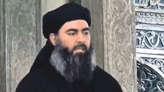 США сохраняют жизнь захваченного лидера ИГ для возрождения терроризма на Ближнем Востоке