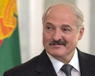 НАТО начала всерьез переживать за Лукашенко