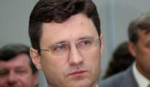 Новак: Соглашение по ограничению добычи нефти себя полностью оправдало