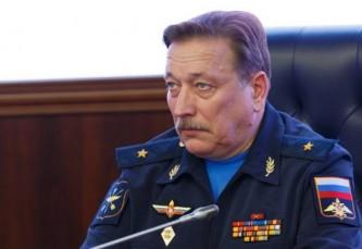 МО РФ: Взрывчатка на дронах террористов могла быть изготовлена на Украине