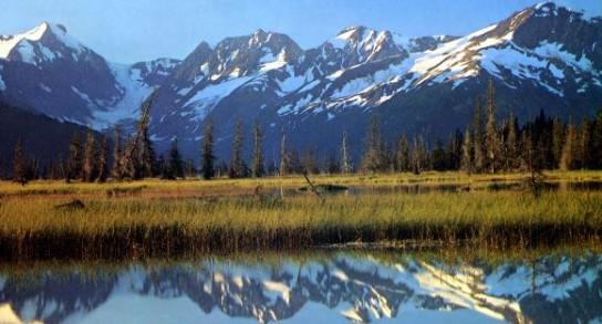 МИД России назвало продажу Аляски Америке честной и выгодной сделкой