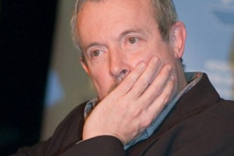 Русофобы Макаревич и Акунин признали, что Украина — страна мракобесия