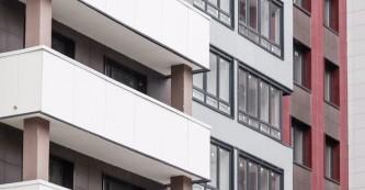 В Москве скоро разрешат регистрацию граждан в апартаментах