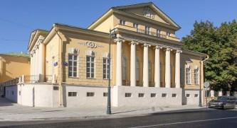 Собянин: 5 октября Государственный музей А.С. Пушкина будет работать бесплатно
