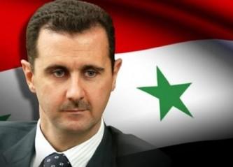 Вашингтон в бешенстве: Жители Сирии поддерживают Башара Асада