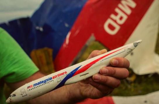 Почему Малайзия не считает Россию виновной в гибели рейса МН17