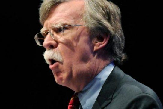 Новый советник Трампа по национальной безопасности требует нанести превентивный удар по КНДР