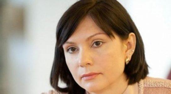 Украина выдает гражданскую войну в Донбассе за борьбу с мифической «российской агрессией»
