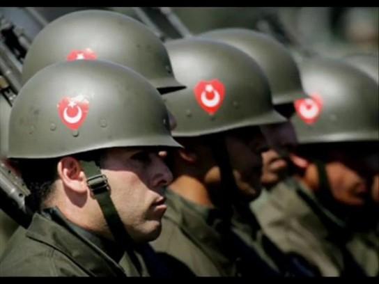 Турция идет на прямую конфронтацию с США в Сирии