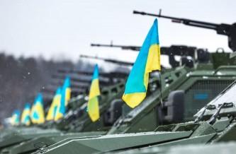 Пленный украинец рассказал ополченцам о планах Киева по захвату Донбасса