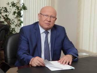 Пресса предрекает скорую отставку губернатора Нижегородской области