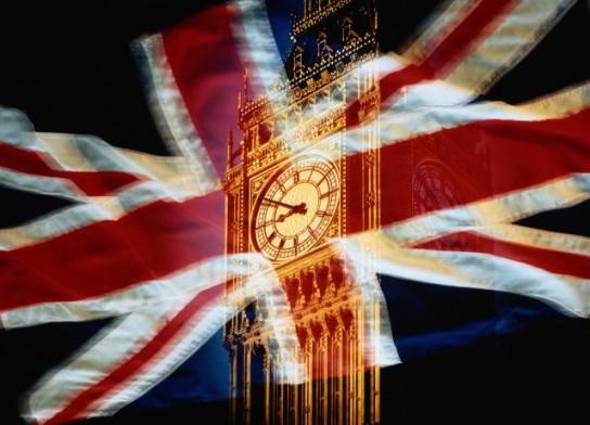 Британия не будет усугублять отношения с Россией
