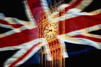 Британия ведет против России «прохладную войну»
