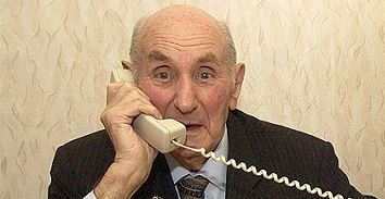 ООН признала права Крыма и Севастополя использовать российские телефонные номера