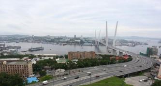 Задолженность по зарплате в Приморье снизилась на 210 млн рублей