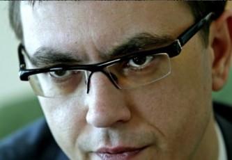 Киев поблагодарил РЖД за пуск поездов в обход Украины