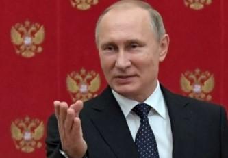 Путин: США проиграли последнюю партию Северной Корее