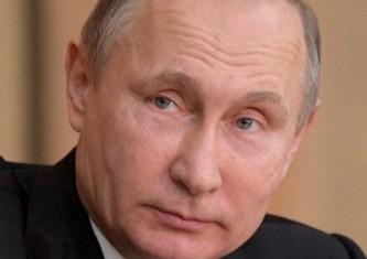 Путин анонсировал новые программы поддержки российских семей