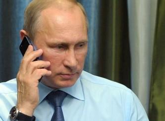 Звонок Путина лидерам ДНР и ЛНР озадачил Украину