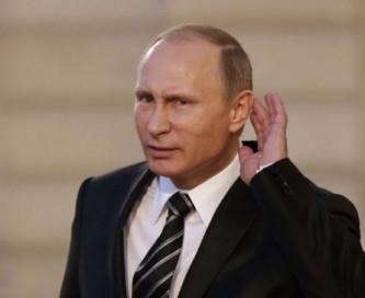 Польша требует, чтобы Россия покаялась в своих грехах