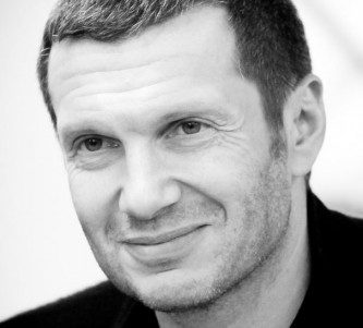 Владимир Соловьев: Украинцы скоро пойдут на поклон к Януковичу