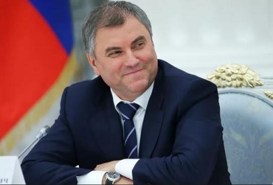 Послу США отказали во встречах с российскими политиками и чиновниками