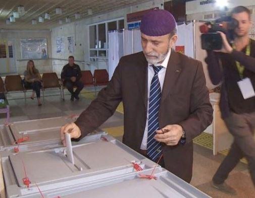 Подавляющее большинство заявлений о нарушениях на выборах оказались ложными