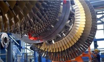 «Ростех» засудит Siemens за «крымские турбины»