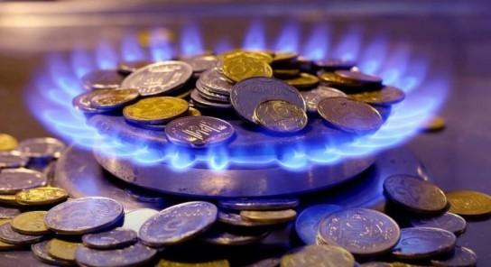 Украина хочет торговаться с «Газпромом» за транзит российского газа