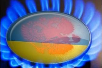 Киев хочет покупать российский газ на украинских условиях
