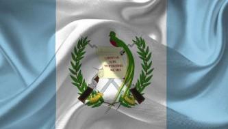 Гватемала вслед за США переносит посольство в Иерусалим
