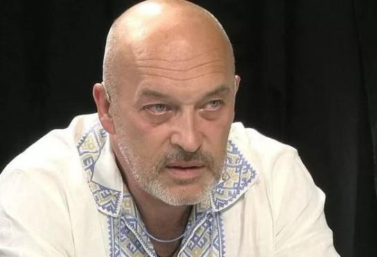 Киев признался, что не сможет вернуть Крым в состав Украины
