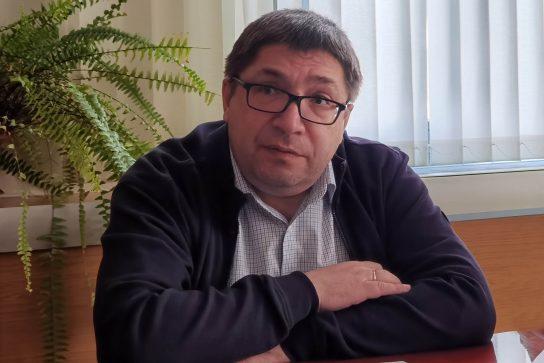 Леонид Николаев поручил проработать вопрос досрочного включения отопления