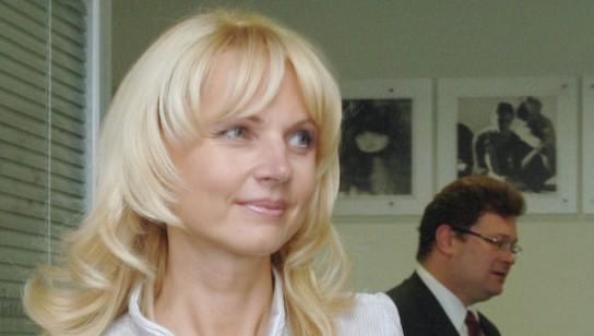 Голикова рассказала о пенсионной реформе в России