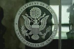 Госдеп призвал граждан США отказаться от поездок в Россию