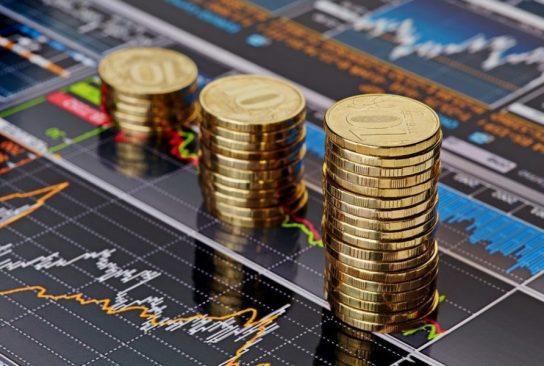 Долговая нагрузка Чукотки за четыре года снизилась на треть