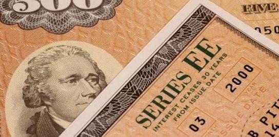 Минфин США в бешенстве: Россия избавилась от половины американских гособлигаций