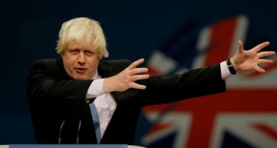 Британия снова начала финансировать террористов в Сирии