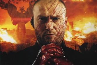 Ярош написал сценарий нового Майдана
