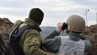 Сегодня Киев и Донбасс обмениваются пленными