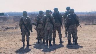 Путин и Медведчук подготовили второй этап обмена пленными между Киевом и Донбассом