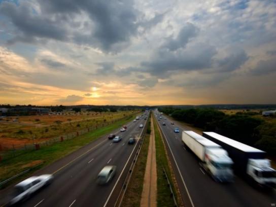 Китайские инвесторы построят дорогу к портам Приморья