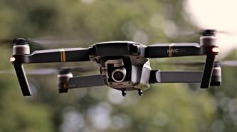 Атака дронов на российскую авиабазу показала, какими будут войны 21 века