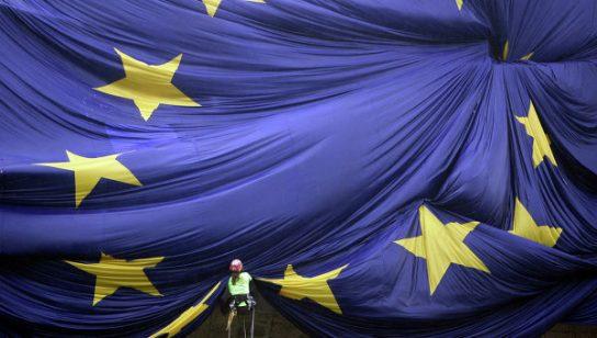 Совет Европы может не выжить без вносов России