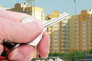 Украинец в шоке: В России даже грузчик может купить квартиру